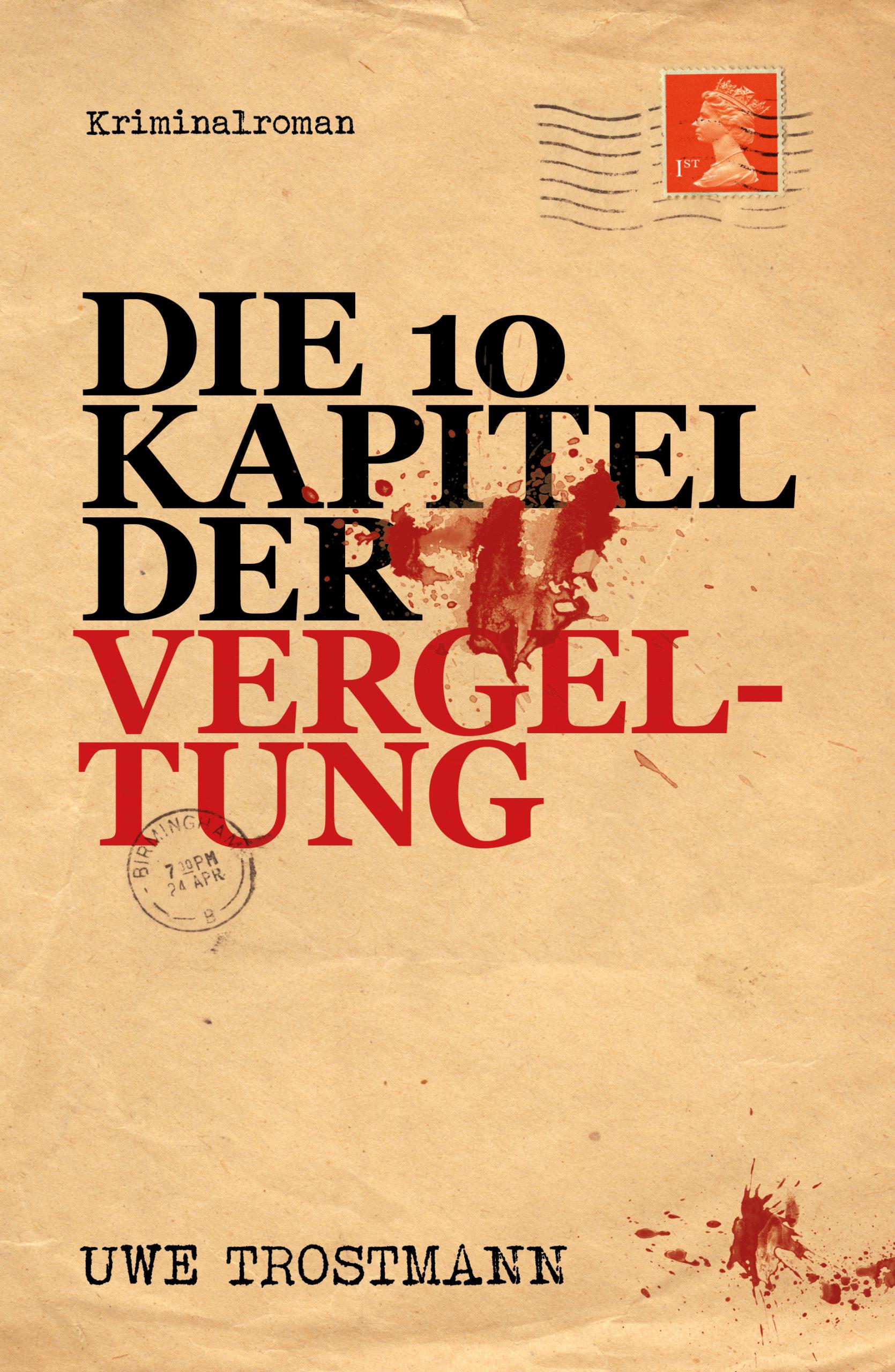 Buchcover_Vergeltung_1849x2835px_e-book_RZ