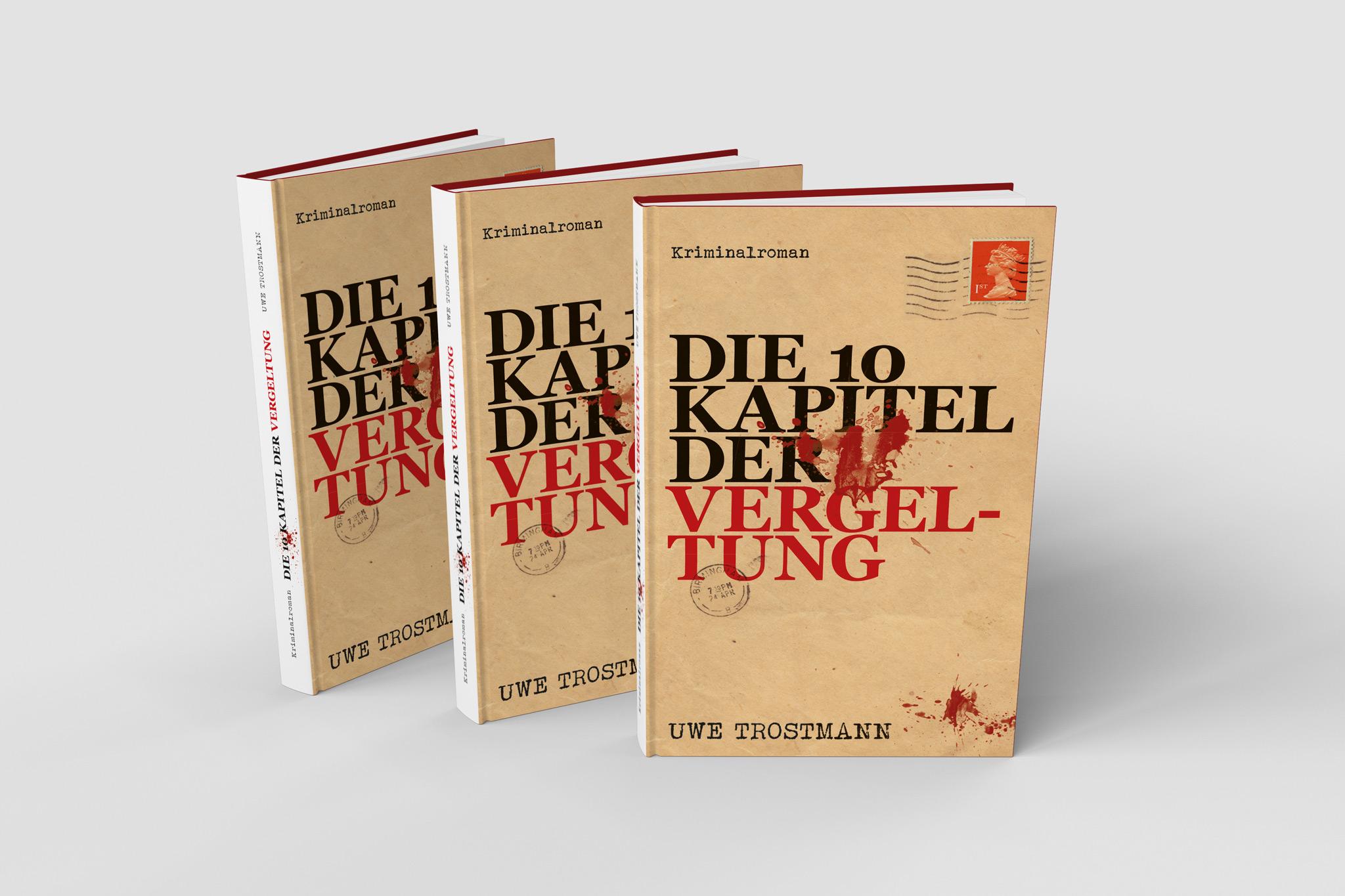 Buchcover_Vergeltung_Mockup_Website_01